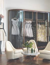 Bridal Stores Bridal Shop In Houston Wedding Dresses Houston Bhldn