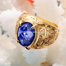 wedding ring indonesia indonesia new design engagement gold rings without stones women