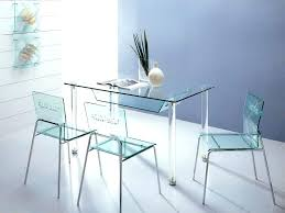 Perspex Dining Chairs Perspex Dining Chair Acrylic Dining Chairs Dining Room Modern With