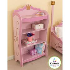Girls Bedroom Carpet Bedroom Impressive Pink Stained Polywood Kidkraft Dollhouse