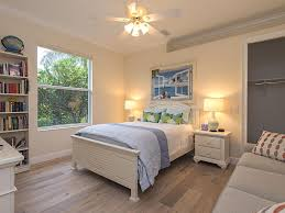 fall specials luxury beach house in the heart of old naples