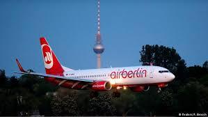 bid air ryanair ceo michael o leary we won t bid for air berlin