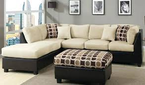 6 seat sectional sofa one seat sectional sofa leather sectional 7 seat sectional sofa