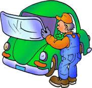 corsi carrozziere specializzazione assicuratore carrozziere gommista meccanico