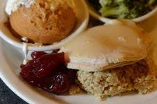 list of restaurants open on thanksgiving day news goupstate