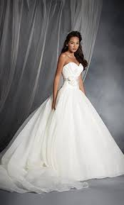 cinderella wedding dresses cinderella wedding dresses preowned wedding dresses