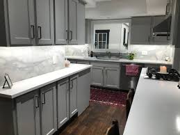 best cabinet kitchen led lighting led cabinet lighting projects how to use led