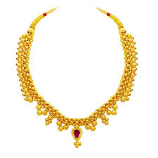 gold images necklace images Buy gold necklace online from cs jewellers gold pendant necklace jpg