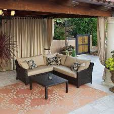 Lowes Outdoor Patio Rugs New Lowes Outdoor Rugs Outdoor Outdoor