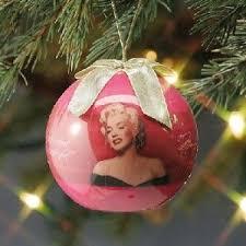 Marilyn Monroe Christmas Ornaments - 25 unique christmas ornaments sale ideas on pinterest diy