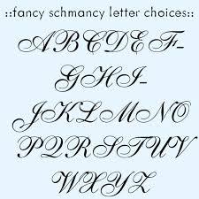 tattoo lettering font maker tattoo lettering fonts cursive font tattoo lettering fonts maker
