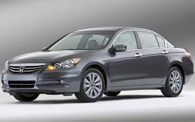 2011 honda accord overview cargurus