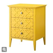 Yellow Side Table Uk Target Yellow Side Table Small Home Remodel Ideas 3350 Yellow Side