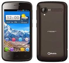 themes qmobile a63 qmobile noir a63 price in pakistan features specs mobile prices