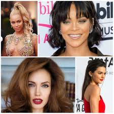 what type of hairstyles are they wearing in trinidad 80 s hairstyles to wear in 2017 new haircuts to try for 2018