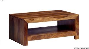 Cube Coffee Tables Fancy Rustic Contemporary Coffee Table Contemporary Coffee Tables