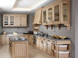 Kitchen Cabinets  Kitchen Cabinet Solid Wood Cabinets Royal - Discount solid wood kitchen cabinets