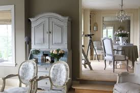 french style house interiors house list disign