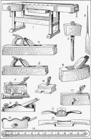 best 25 antique woodworking tools ideas on pinterest vintage