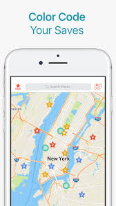citymaps2go travel guide on the app store