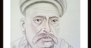 great leaders art sanjay