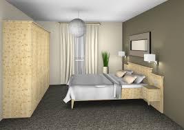 Lampen F Schlafzimmer Modern Schlafzimmer Modern Preise übersicht Traum Schlafzimmer