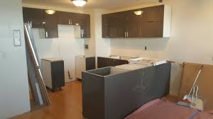 kitchen remodeling contractor corniel construction bergen county nj