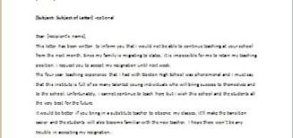 resignation letter because of health reasons writeletter2 com