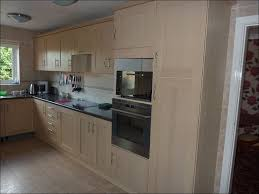 100 showroom kitchen cabinets for sale kitchen cabinets