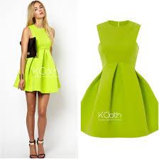 women s dress dress party dress fashion dress party dresses green dress
