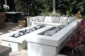 Patio Design Ideas Backyard Concrete Design Leave A Reply Cancel Reply Concrete Patio
