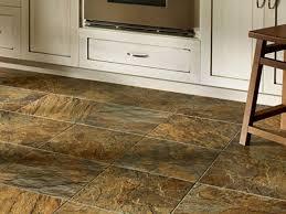 Kitchen Floor Covering Kitchen Floor Vinyl Flooring In The Kitchen Hgtv Floor Covering