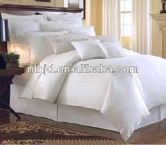 Satin Bedding Silk Bedding Silk Bedding Suppliers And Manufacturers At Alibaba Com