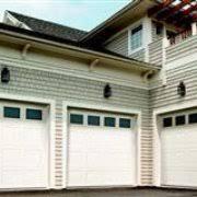 Overhead Door Mishawaka The Overhead Door Company Of South Bend 12 Photos Garage Door