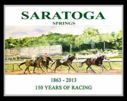 Woodworking Shows 2013 Saratoga by Saratoga Art Print Etsy
