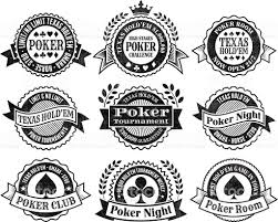 holden logo vector poker clip art vector images u0026 illustrations istock