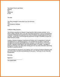 How To Address A Cover Letter With A Name How To Write A Cover Letter Sop Proposal