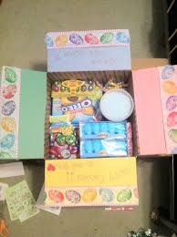 Care Packages For College Students Best 25 Care Packages For College Boys Ideas On Pinterest