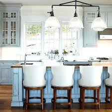 house lighting a coastal craftsman cottage with some