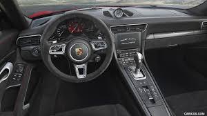 porsche 911 carrera gts white 2018 porsche 911 carrera 4 gts cabriolet interior cockpit hd