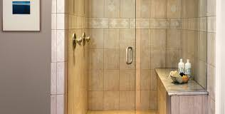 shower bathroom shower door ideas stunning glass shower