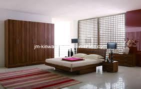 100 light bedroom furniture best 25 rustic bedroom blue