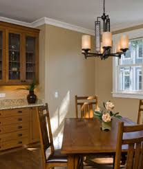 Home Addition Design Help Great Rooms Designers U0026 Builders U2013 Project Design