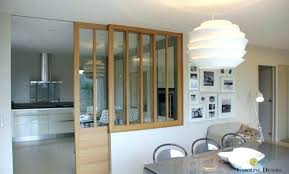 enduit carrelage cuisine en photos enduit carrelage salle de bain relief pour recouvrir