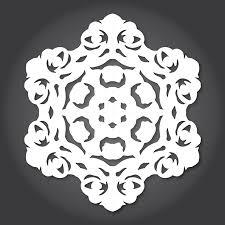 wars 2014 collection anthony herrera designs