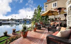 house and comfort luxury resort hotel patio house architecture