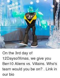 Ben 10 Memes - 25 best memes about ben10 ben10 memes