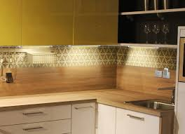 kitchen cabinet lighting images add fancy cabinet lighting to your kitchen for 24 bgr