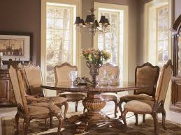 Round Dining Room Tables For 4 by Dining Room Dining Room Table Chairs Stunning Dining Room Sets