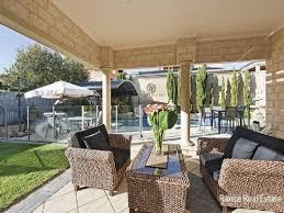 wicker patio furniture sets clearance u2014 jbeedesigns outdoor